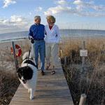 BringFido.com, May 2019 – 10 Best Dog Beaches on the East Coast