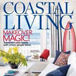 CoastalLiving.com, July 2019 – The Best Beach Towns in North Carolina