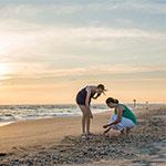 FamilyVacationCritic.com, September 2019 – Secret Beach Vacations