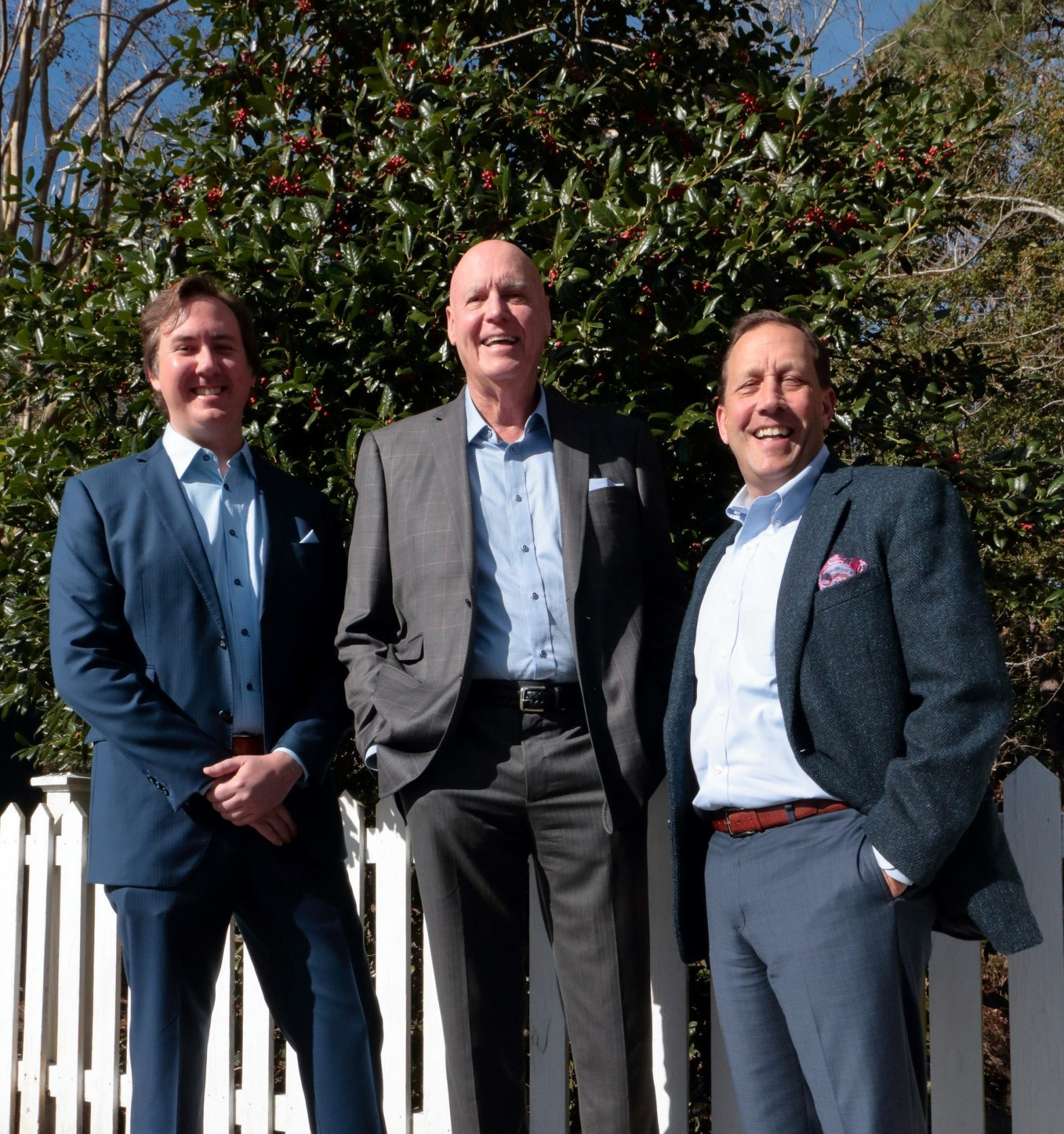 Bald Head Island Limited Sells Real Estate Sales and Vacation Rental Businesses to Intracoastal Realty