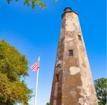 Reader'sDigest.com, April 2020 – The Most Beautiful Lighthouses in America